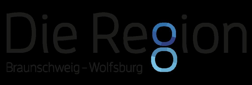 Die Region - Braunschweig - Wolfsburg